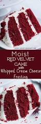 tasty homemade cake recipes on pinterest cupcake frosting cake