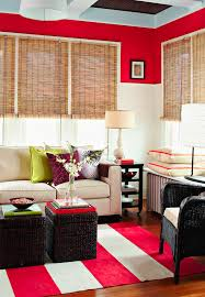 small living room storage ideas storage ideas for small living rooms traditional home