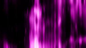 golden light curtain texture motion background videoblocks