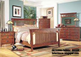 american furniture by design emejing classic furniture styles gallery liltigertoo com