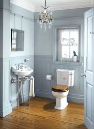 small bathroom chandelier crystal lightings and lamps ideas
