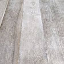 grey wood floor i this for the home woods