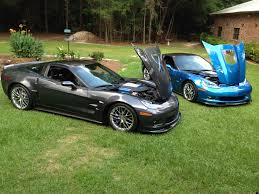 2010 zr1 corvette for sale 2010 zr1 for sale corvetteforum chevrolet corvette forum
