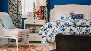 Bedroom Color Scheme Ideas Real Colorful Bedrooms Better Homes And Gardens Bhg