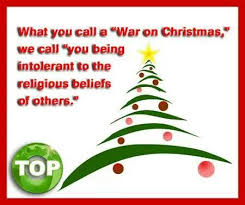 War On Christmas Meme - 153 best the war on christmas images on pinterest merry