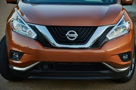nissan murano headlight replacement 2015 nissan murano reviews and rating motor trend