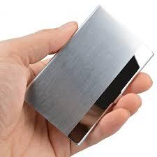 Creative Business Card Holders For Desk Desks Cool Business Card Holder Credit Card Book Holder Business