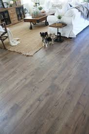 Can I Tile Over Laminate Flooring 23 Best Happy Feet Floors Images On Pinterest Flooring Ideas