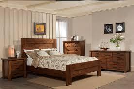 bedroom suite gen4congress