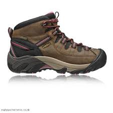 keen womens boots uk keen discount shop sgwra org uk running shoes athletic