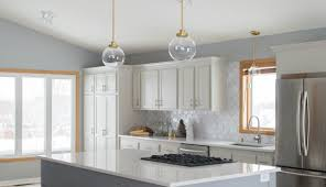 spray paint kitchen cabinets plymouth traditional kitchen remodel plymouth mn construction2style