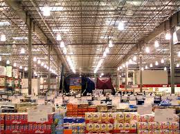 wholesale merchandise industry suppliers still viable