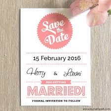 online marriage invitation luxury online wedding invitations maker or evergreen buy
