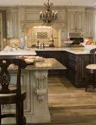 109 best french country kitchen images on pinterest dream