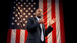 Wildfire Carson Wa by Ben Carson On His Faith The Apocalypse And Hell The Washington Post