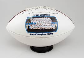 engraved football gifts football trophies awards personalized football coaches team