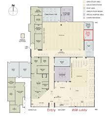 room floor plan main1 studyroom106 png
