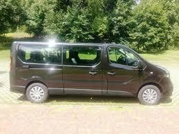 opel vivaro 2007 opel vivaro 2015 2017 automobilių nuoma vilniuje mikroautobusų