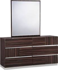 wenge frosted center glass wood the world s catalog of ideas