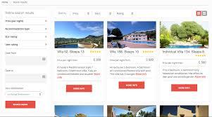 wordpress availability calendar u0026 online booking