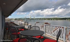 portsmouth nh wedding venues lse certified venue one hundred club portsmouth nh