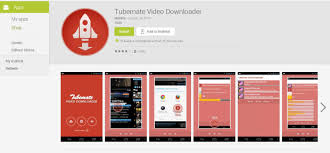downloader app for android top downloader apps for your android device alienicktech