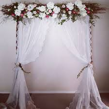 wedding backdrop arch wedding arch hire backdrops arbours weddings melbourne