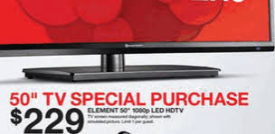 element tv reviews target black friday top 10 black friday tv sales for 2013 bestblackfriday com black