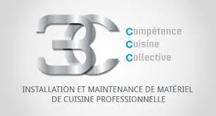 materiel cuisine collective 3c installation et maintenance cuisines professionnelles