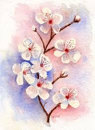 13 best cherry blossom tattoos images on pinterest cherry