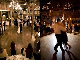 rustic wedding venues in ma new wedding venues your photographic guide to new