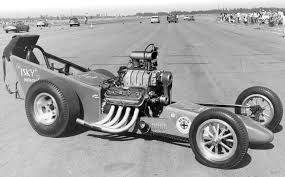 first car ever made by henry ford the first drag racers to ever use nitrous oxide rod network