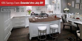 lofty design 22 kitchen design westchester ny kitchen cabinets