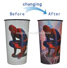 best selling promotion plastic juice design cup cold drinking