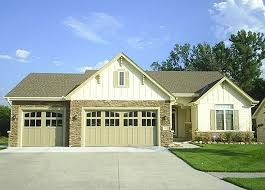 front to back split level house plans 250 best house plans images on ranch house plans