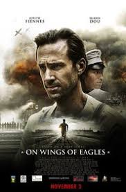 Seeking Wings Imdb History 123movies