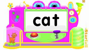 cvc words phoneme substitution deletion and blending