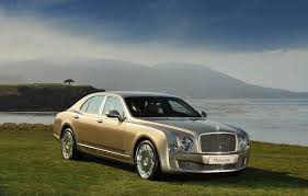 new bentley mulsanne bentley mulsanne the new flagship grand tourer