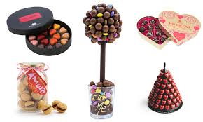 chocolate s day s day the best chocolates to woo your loved one photo 1