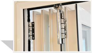 Aluminium Folding Patio Doors Bi Folding Doors
