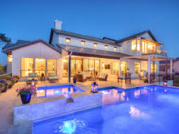 home designs luxury homes texas luxury homes flagler farm 880x450