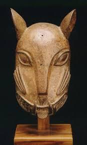 163 best masks images on masks
