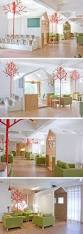 55 best images about nieuwbouw on pinterest children u0027s library