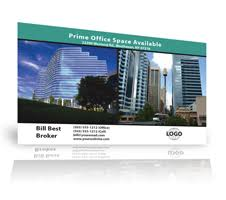 real estate postcards quick affordable and effective