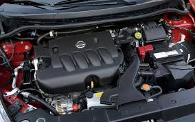 nissan versa engine diagram nissan engine images reverse search