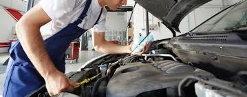 Vehicle Bill Of Sale Maryland by Maryland State Inspections Auto Services In Frederick Md