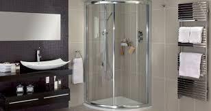shower rooms plumber ferndown