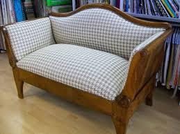 canap de repos faire un canap avec un lit lit escamotable avec canap