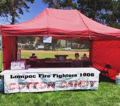 Wildfire Lompoc Ca by Lompoc Firefighters Foundation Home Facebook