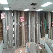 about carpet clearance warehouse colorado springs co flooring